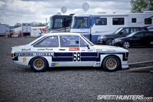 Donington_Historic_Festival-011_Zakspeed_Escort_RS1800